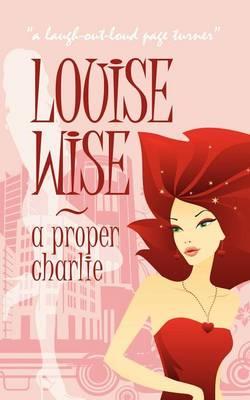 A Proper Charlie (Paperback)