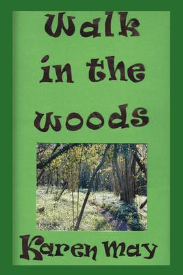 Walk in the Woods (Paperback)