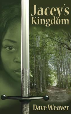 Jacey's Kingdom (Paperback)