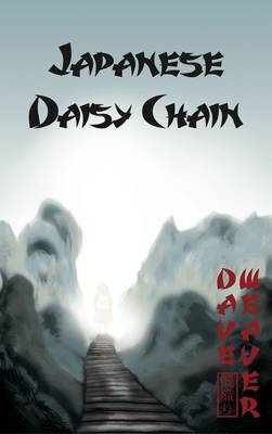 Japanese Daisychain (Paperback)