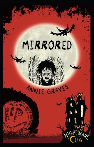 Mirrored - Nightmare Club (Paperback)
