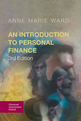 An Introduction to Personal Finance (Paperback)