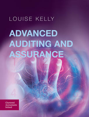 Advanced Auditing and Assurance (Paperback)