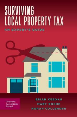 Surviving Local Property Tax (Paperback)