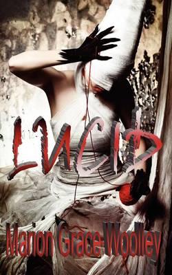 Lucid (Paperback)
