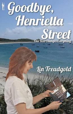 Goodbye Henrietta Street (Paperback)