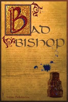 Bad Bishop (Paperback)