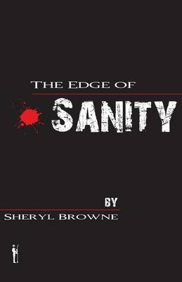 The Edge of Sanity (Paperback)