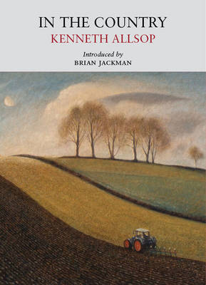 In the Country - Nature Classics Library (Paperback)