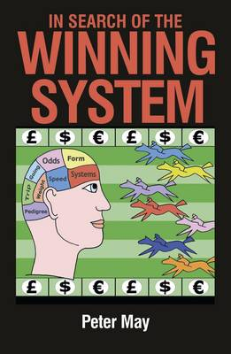 In Search of the Winning System (Paperback)