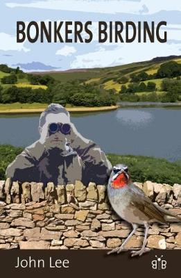 Bonkers Birding (Paperback)