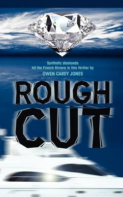 Rough Cut (Paperback)