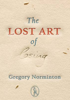 The Lost Art of Losing - Rants 2 (Paperback)
