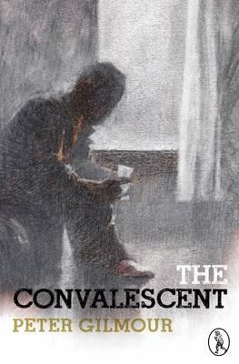 The Convalescent - Vagabonds 13 (Paperback)