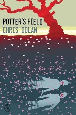 Potter's Field - Vagabonds 17 (Paperback)