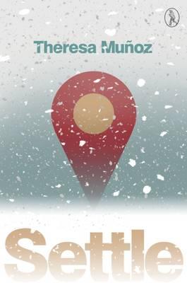Settle (Paperback)