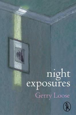 night exposures (Paperback)
