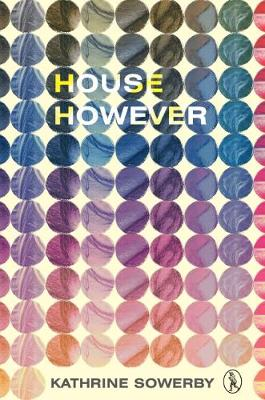 House However (Paperback)