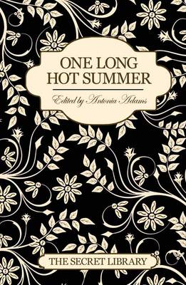 One Long Hot Summer: The Secret Library (Paperback)