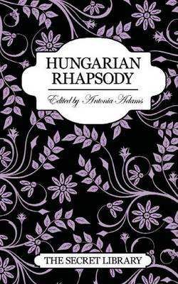 Hungarian Rhapsody (Paperback)