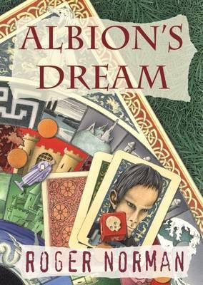 Albion's Dream (Paperback)