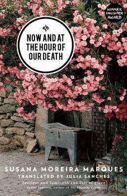 Now and at the Hour of Our Death (Paperback)