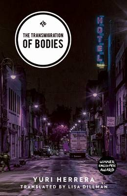 Transmigration of Bodies (Paperback)