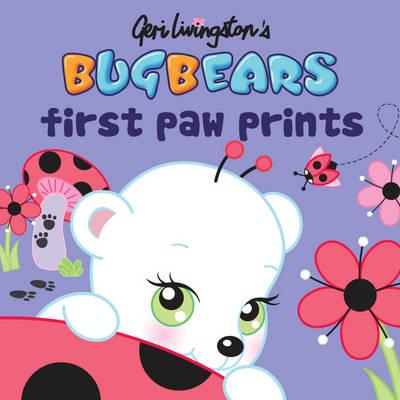 Bugbears First Paw Prints - Bugbears (Paperback)