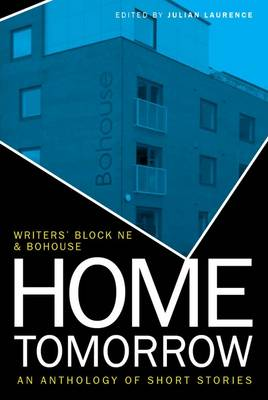 Home Tomorrow (Paperback)