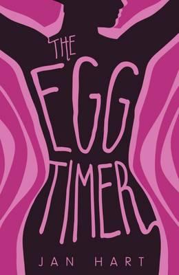 The Egg Timer (Paperback)