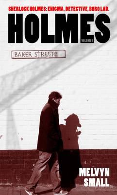 Holmes: Volume 1 (Paperback)