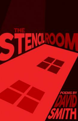 The Stencil Room (Paperback)