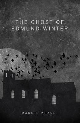 The Ghost of Edmund Winter (Paperback)