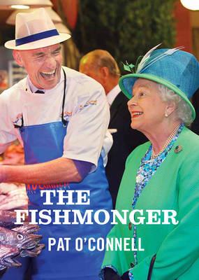 The Fishmonger (Paperback)