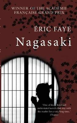 Nagasaki (Paperback)
