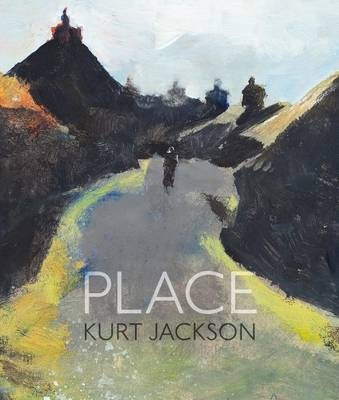 Place (Paperback)