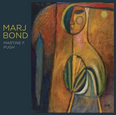 Marj Bond (Hardback)