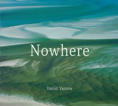 Nowhere (Hardback)
