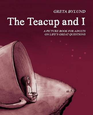 The Teacup and I (Paperback)