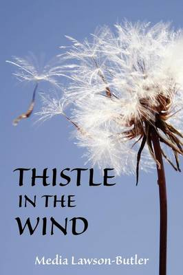 Thistle in the Wind (Paperback)