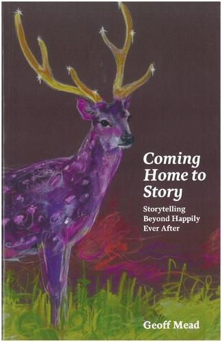 Coming Home to Story: Storytelling Beyond Happily Ever After (Paperback)