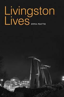 Livingston Lives (Paperback)