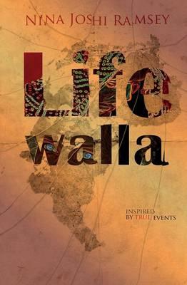 Lifewalla (Paperback)