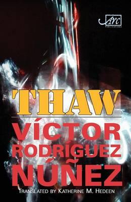 Thaw (Paperback)