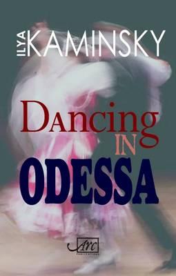 Dancing in Odessa (Hardback)