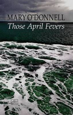 Those April Fevers (Paperback)