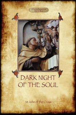 Dark Night of the Soul (Paperback)