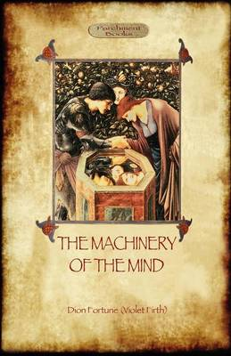 The Machinery of the Mind (Paperback)