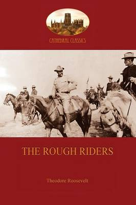 The Rough Riders (Paperback)