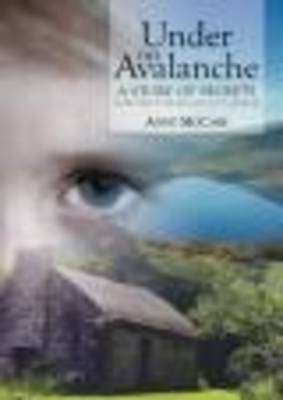 Under the Avalanche (Paperback)